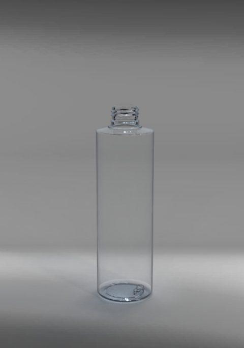 AURIGA 195