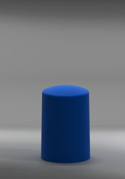18-415 – T0009