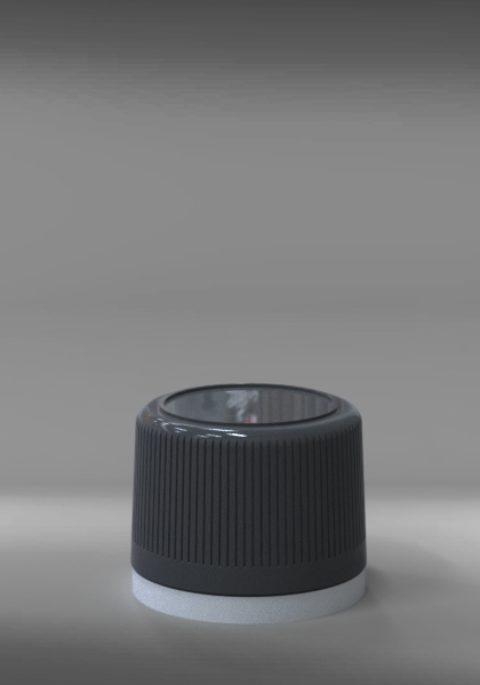 UT18 – T0019