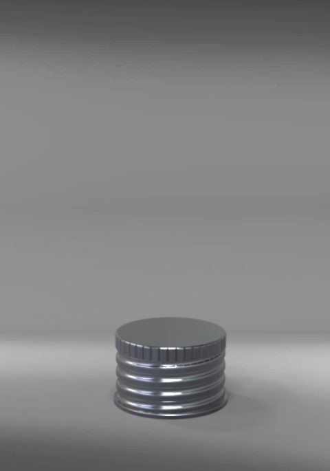 24-410 – T0034