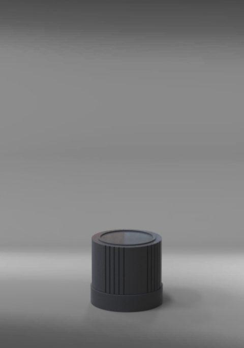TAPPI PRESSIONE – T0065