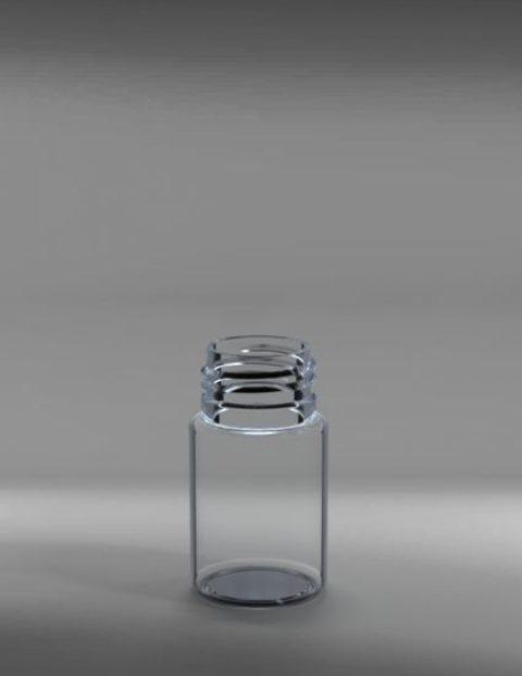 AURIGA-MINI 308