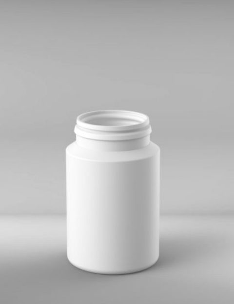 TABLET CONTAINERS 214