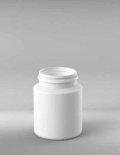 TABLET CONTAINERS 414