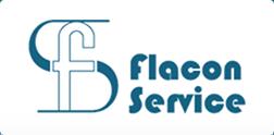 footer_logo_flacon-service